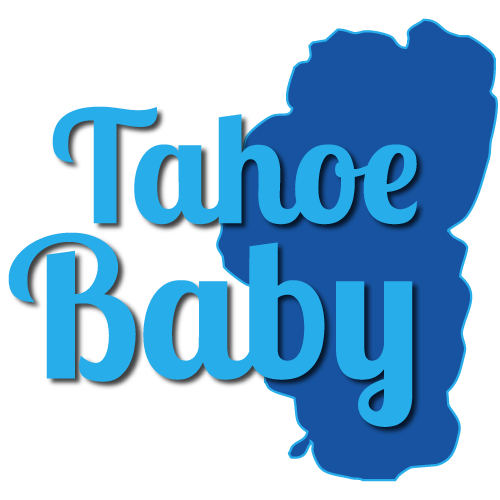 Tahoe Truckee Baby Equipment